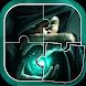 Magic Jigsaw Puzzles by Kaya