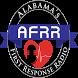 Alabamas First Response Radio by ICE Mobile Tech
