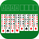 FreeCell Solitaire by Zynga