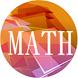 MathQuestionsDareNotToAsk-Free by 義美聯合電子商務股份有限公司