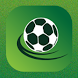 Manager Calcio by eProjects