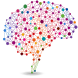Dementia Scales by Korovin