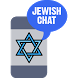 Jewish Chat by PrefesionApp