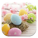 Easter Egg Live Wallpapers by GL Live Wallpapers