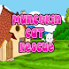 Munchkin Cat Rescue by Games2Jolly