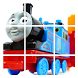 New Thomas The Train Puzzle by Suboy