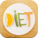 Diet Plan for Weight Loss by DinaApp