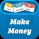 Make Money - Free Gift Card Generator 2018 by lukhagiri