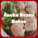 Aneka Resep Bakso by PNHdeveloper