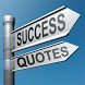 Success Quotes Wallpapers HD by Tech In