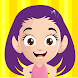 Kids Fashion Boutique:Fun Star by Tiddy Games
