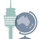 UBS Australasia Conference by UBS AG