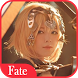 Fate cosplay Weather Forecast Widget Radar Monster by Better Weather Widget Monster Team