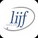 Beauty salon Lijf by OnlineAfspraken.nl