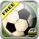 easySoccer Free by MG production