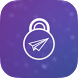 My Secure Chat by Fabian Groeger