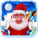Merry Christmas Photo Editor by GameiMax