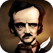iPoe Collection Vol. 3 - Edgar Allan Poe by iClassics Collection