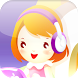 Kids Songs Learning ABC Song by Learn Songs Kids Studio