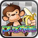 Free Puzzle Game - 20+ Puzzles