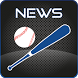 Toronto Baseball News by NDO Sport News