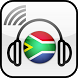 RADIO SOUTH AFRICA PRO by MoolApps