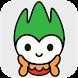 Choruru Game for kids by Riri