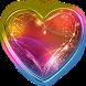 Neon Love Theme by Design World