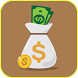 40 Ways To Make Money Online - Earn Money At Home by Torpid Lab