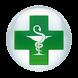 Pharmacie Tietin Bamba by Baron Smart N'daw