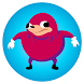 Ugandan Knuckles the way to uganda by loka samba