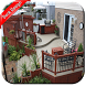 Deck Design Idea by Utilities Apps