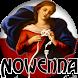 Nowenna do Matki Bożej rozwiązującej węzły by FungoApps