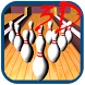 Bowling game by MS GAMES