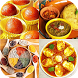 Ramadan 2015 Recipe Guide New by AK Entertainment Free Apps and Games