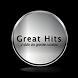 Rádio Great Hits by Rede Adcast Rádio