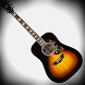 Virtual Guitar by Yuki Yazilim