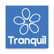 Tranquil Beauty Lounge by Bright Salon