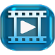 Movie Video Player by Androproid