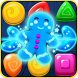 Candy Blast—match 3 game by free games studio