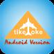 Aplikasi Agent Tiket-oke.com by ABCDLETS GO