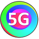 5G Browser by aman inc
