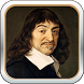 Discourse on the Method by René Descartes by KiVii