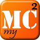 My Military Communities(MyMC2) by 375th Communications Support Squadron