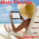 Mots Fléchés Volume1 by Aragon-Soft