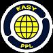 Easy-PPL by Fresh CMS