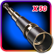 Telescope Zoom Plus by AlinGames