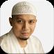 Ceramah Ustad Arifin Ilham Mp3 by pagenewapp