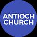Antioch Church COS by ChurchLink