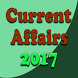 Current Affairs 2017 by flatron